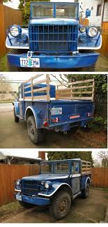 136 Best Trucks Images On Pinterest | Dodge, Dodge Trucks And 4x4 Family Trucks And Vans Best Of A Team Van Tv Movie Cars Pinterest And 11959 6th Prting 1971pictures By Richard Denver Used In Co Chevrolet Silvas Motor Company South Houston Tx 42 Best Trucks Images On Autos Car Coffee Talk 2275 Various Makes Models Rev Up Movies Featuring Fdango Honda Us Sales September 2017 Vehicle Up 68 Truck 05 Old Abandoned Graveyards Rare Found Sumter Inventory Minivan Bushnell Fl