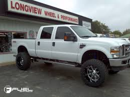 Maverick - D260 - Ken Grody Customs Buy Wheels And Rims Online Tirebuyercom Krank D517 Fuel Offroad 2018 F150 Bds 6 Lift With Fuel Stroke Wheels Lifted Trucks 20 Inch Truck On Sale Dhwheelscom Check Out These 24 Assault 4wd Australia Wheel Collection Off Road Regarding 2019 Ram 150 Custom Automotive Packages 18x9 1 Piece Hostage D625 Gloss Black Jeep Wrangler With Offroad Vapor Krietz Customs