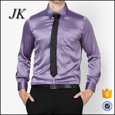 party wear shirts for men party wear shirts for men suppliers and