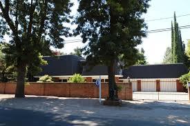 Christmas Tree Lane Fresno Ca History by 530 E Holland Ave Fresno Ca 93704 Mls 486840 Redfin