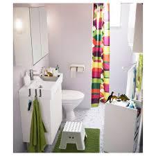 Ikea Bathroom Cabinets Wall by Bathroom Cabinets Bathroom Tallboy Ikea Ikea Bathroom Shelf Over