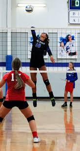 Live Oak Pumpkin Patch 2017 by Volleyball Denham Splits Six Matches In Ruston Live Oak