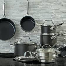 batterie de cuisine pour plaque induction plaque pour casserole non induction ustensile de cuisine induction