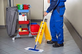 commercial floor cleaning services in charleston sc anago