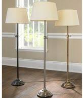 Pottery Barn Floor Lamps Discontinued by Stunning Pottery Barn Floor Lamp Pictures Flooring U0026 Area Rugs