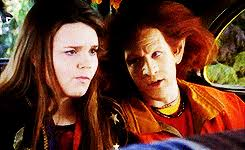 Halloweentown Series In Order by 7 Life Lessons From The Halloweentown Film Series Her Campus