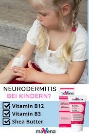 ihr leidet an neurodermitis neurodermitis