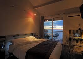 hôtel les elmes au cœur des albères à banyuls sur mer