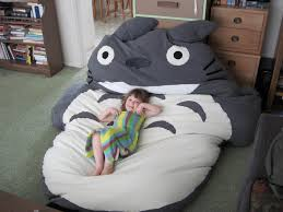Bean Bag For Kids With Oversized Chairs Also Giant Chair And Convertible Besides