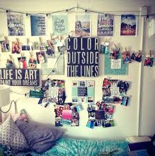 Tumblr Inspired Room Decor Youtube House Ideas