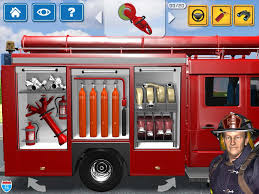 Kids Vehicles 1 | 22learn Fire Truck Clipart Simple Pencil And In Color Fire Truck Kids Engine Ride On Unboxing Review Youtube North Day Parade 2016 Staff Thesunchroniclecom 148 Red Sliding Diecast Alloy Metal Car Water Teamson Childrens Wooden Learning Study Desk Fire Truck For Kids Power Wheels Ride On School 3 Cartoons Cartoon Kid Trucks Lavish Riding Toys Yellow 9 Fantastic Toy Trucks For Junior Firefighters Flaming Fun