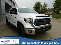 2019 Toyota Tundra SR5 CrewMax 5.5' Bed 5.7L 5TFEY5F11KX246531   All ... 5 Restaurants To Try This Weekend In Nyc Eater Ny Decision Of The Louisiana Gaming Control Board Order Travelcenters Of America Ta Stock Price Financials And News Calamo Lake Champlain Weekly September 12 18 2018 Planner Guide 2019 Toyota Tundra Sr5 Crewmax 55 Bed 57l 5tfey5f17kx247408 All Reunions 1951 Red Roof Inn Lafayette La Prices Hotel Reviews Tripadvisor Shell Archives Todays Truckingtodays Trucking Ta Prohm Ciem Reap Wan Restaurant Places Directory Used 2012 Gmc Sierra 1500 Denali Breaux Bridge Courtesy 5tfey5f17kx246498