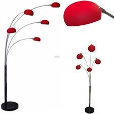Mitsubishi Wd 65733 Red Lamp Light by Mitsubishi Tv Lamps Mitsubishi 915b403001 Replacement Lamp Tv