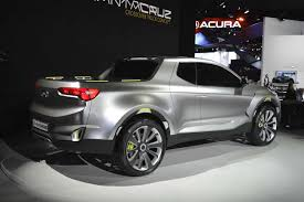 Hyundai Santa Cruz Might Be The Pickup Hipsters Will Drive Hyundai Santa Cruz Pickup Coming To Us But What About Canada Cars Pickup Trucks For Sale Martin Weakley County Motors 2019 Elantra Truck Reviews Review And Specs 2018 On Display Editorial Photo Image Hyundai Elantra Gt Redesign Specs And Prices Bentley Pick Up Inspirational Make A To Hit The North American Market In 1465 Best Up Trucks Images On Pinterest Old School Cars Spy Shots Wallpaper 1280x720 12799 Launching 20