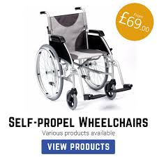 Buy Wheelchairs UK & Cheap Mobility Wheelchair | Pro Rider ... Wheelchair Tilt Orion Ii Alber Efix Power Cversion Manual Wheelchairs Dietz Rehab Buy Wheelchairs Uk Cheap Mobility Pro Rider Pin On Accessibility Dly36024 Steel Powered Wheelchair With 286 Lb Pw800ax Foldable Front Wheel Drive Merits Health Products Disabled How To Choose The Right Karman Recling High Back Rest Elevating Leg With Commode