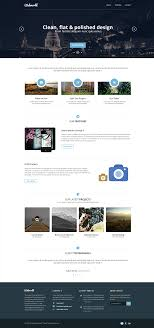 100 Interior Design Website Ideas Free Home Image On Fancy Home And