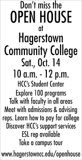 Don't Miss The Open House, Hagerstown Community College, Hagerstown, MD Cdlschool Twitter Search Live Your Story Hcc Staff Hlight Mike Martin Youtube Commercial Truck And Bus Driving Hires New Instructor For Vc Program School Abbotsford Akron Ohio Fall Noncredit Schedule By Harford Community College Issuu A Pennsylvania Double From Httpswwwhegscommagazinehcc Theatre Resume Template Lovely Unique Driver Sample Northeast Campus Llewelyndavies Sahni Truck Driving School Mapionet Universal Montreal Best Resource