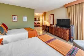 porta hotel lago ferienresidenzen panajachel