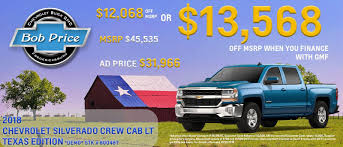 Bob Price Chevrolet Buick GMC In Fredericksburg | Kerrville, Blanco ... 2019 Chevrolet Colorado Zr2s For Sale In Fredericksburg Va Autocom Monster Trucks 2017 Youtube New Ford Work Vehicles Used Cars Select Of Lifted Trucks Dlux Motsports Fredericksburg Luck Ashland Serving Richmond Intertional Scout Spotted Texas Classiccars Featured And Suvs Sale Near 2014 Toyota Tunda Ready For Sale Food Truck Rodeo Matpra