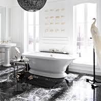Kohler Freestanding Bath Filler by Artifacts Collection Kohler