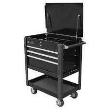Homak | Tool Chests And Cabinets | Tool Box | Gun Safes Tool Boxes Gull Wing Box Alinium Truck Toolbox Wide For Bakbox 2 Bed Tonneau Best Pickup For Waterloo Industries Hard Working Storage Tools Buyers Products Company 30 In Black Steel Underbody With T The Home Depot Tractor Trailers Semi Accsories Protech 5 Weather Guard Weatherguard Reviews Crewmax Tool Boxes Toyota Tundra Forums Solutions Forum Toolboxes Archives Freight Art Shop Better Trailer Sale New Kessner