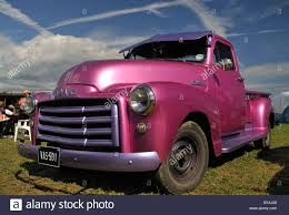 1952 GMC Stepside Pickup Truck Stock Photo, Royalty Free Image ... 1952 Gmc 470 Coe Series 3 12 Ton Spanky Hardy Panel Information And Photos Momentcar 1952gmctruck2356cylderengine Lowrider Napco 4x4 Pickup Trucks The Forgotten Chevygmc Truck Brothers Classic Parts 100 Dark Green Garage Scene Neon Effect Sign Magazine Youtube Here Comes The Whiskey Opel Post Ammermans Automotive C10 Scotts Hotrods 481954 Chevy Chassis Sctshotrods