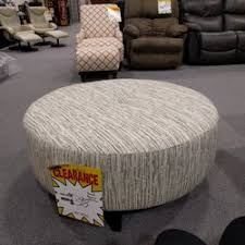 of Slumberland Furniture Madison WI United States Great clearance section