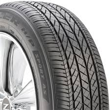 Bridgestone Dueler H/P Sport AS Tires | Truck Passenger Touring ... Lemans Media Ag Tire Selector Find Tractor Ag And Farm Tires Firestone Top 10 Winter Tires For 2016 Wheelsca Bridgestone T30 Front 34 5609 Off Revzilla Wrangler Goodyear Canada Amazoncom Carlisle Usa Trail Boat Trailer 205x810 New Models For Sale In Randall Mn Ok Bait Bridgestone Lt 26575r 16 123q Blizzak W965 Winter Snow Vs Michelintop Two Brands Compared Potenza Re92a Light Truck And Suv 317 2690500 From All Star