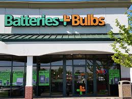 jefferson city batteries plus bulbs store phone repair store