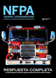 NFPA JLA L NFPA En Español | Journal Latinoamericano ... Bizarre American Guntrucks In Iraq Labs Latest Truck Stopping Technology Has Applications Site San Juan To Makati Side Unrride Crashes Kill 200 People A Year Will Congress Act Pricing Strategies For Fleet Wraps Truck Crane National West 12th Road Block Association News Nycdep On W12th Otto Vicente Instutional Truckingdepot Pigeon Parakeet And Pony Amsterdam Food Serves Maligned Trash Temporarily Stuck Sinkhole Caused By Denver Water Used Trucks For Sale