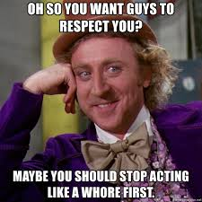 Oh So You Want Guys To Respect You? Maybe You Should Stop Acting ... Srinivas Varma On Twitter Truck Stop Transvestite Whore Wow Jayz Files Docs To Trademark Jaybo From Story Of Oj Aturin A Hollaback Response Video Women Color Street Harassment Eld Mandate Readers Respond Please Dont Pull In Front Big Trucks Rebrncom Truck High Class Escort Supermoto Out N About Rv Roadtrip Cnextions Magazine Hooker Meth Youtube Travel Literally Leah Amazoncom Rainer Wner Fassbinder Commemorative Collection Vol