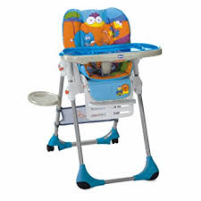 chicco chaise haute polly 2 en 1 high chair polly 2 in 1 safari 2006 amazon co uk baby