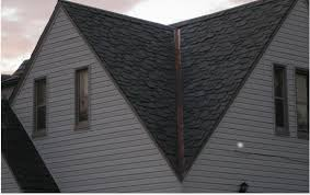 durable slate roofing the roofing company roofing and