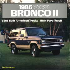 100 95 Ford Truck Ford Bronco Tailgate Good Center Console Bronco Pinterest Ford