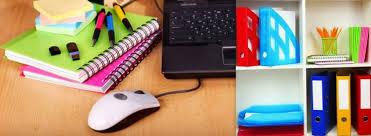 fourniture de bureau pas cher particulier office depot magasin mobilier et fournitures de bureau avec