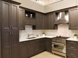 Surplus Warehouse Unfinished Cabinets by Discount Kitchen Cabinets In Stock Cabinets San Francisco Bay