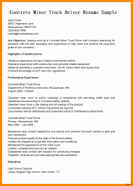12-13 Cdl Class A Truck Driver Resume Sample | Dollarforsense.com Truck Driver Jobs Available Drive Jb Hunt Cordell Transportation Dayton Oh Jobstar Org Tools Resume Samples Php Awesome Colorful Tow Navajo Express Heavy Haul Shipping Services And Driving Careers Get Your Class A Cdl Tmc Jrc Youtube Join Swifts Academy Traing Hvacr Motor Carrier Industry Indian River Transport Entrylevel No Experience Cr England Schools