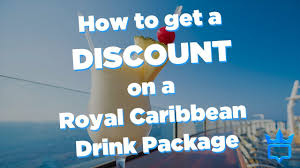 How To Get A Get A Discount On A Royal Caribbean Drink ... Tailgate Tourist Contest Cheaptickets Cheap Carribbean Promo Code Bhphotovideo Cash Back Best Coupon Travel Deals For February Promo Redeem Roblox Notary Discount Groupon Coupons Blog Southwest Black Friday Cyber Monday Flight Deals 2019 Royal Caribbean Codes Jacks Small Engine Mountain Quilts Timberland Outlet 20 Off Cheap Caribbean Promotion Code And Chpcaribbeancom Promo Caribbean