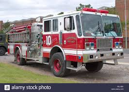 USAF Fire Truck United States Air Force Europe Fire Truck On Duty ... Fire Truck Fans To Muster For Annual Spmfaa Cvention Hemmings Ignites At Grandview Fire Station Push Ride On Truck Best Choice Products File1964 Ford Fseries Sipd Heightsjpg Wikimedia Commons On The Driver Capes Then Look What Happens Youtube Car Collides With Engine Mighty Motorized Goliath Games Big Red Isolated White Background 3d Illustration Driving 1mobilecom Amazoncom Bruder Mack Granite Engine Water Pump Toys Bald Eagle Lands Firetrucks 911 Flag Display Campaigning Against Cancer Pink Scania Group