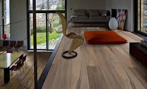 Kahrs Flooring Engineered Hardwood by Kahrs Activity Floors Chicago Flooring Innovations