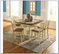 Badcock Dining Room Tables by Badcock Furniture Dining Room Sets Stylish Contemporary And