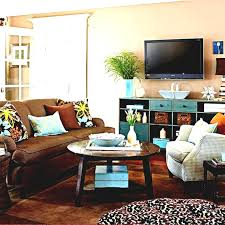 Wonderful Narrow Living Room Design Ideas Small Long Layout Widio Hitwalls