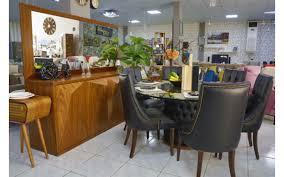Praia Dining Room