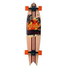 Tech Deck Penny Board by Skateboard Shop Academy