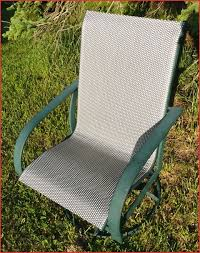 Winston Patio Furniture Replacement Slings by Unique Sling Fabric Outdoor Furniture Jjxxg Net