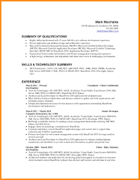Resume: Resume Summary Examples. Skills And Abilities For ... Resume Samples For Warehouse Bismimgarethaydoncom Resume Summary Examples Skills And Abilities 1112 Example Factory Worker Cazuelasphillycom Plant Worker Samples Velvet S Pinswiftapp Security Guard Cover Letter Genius Pdf Sample Factory Example 16mb Template Youth Templates Constru 25 Fresh Cv Format Buy Research Papers Nj Writing Good Argumentative Essays 7 Best Photos Of Production Line Supervisor Rumes Livecareer