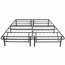Platform Metal Bed Frame by Awesome Mattress Frame Fresh Mattress And Home Ideas Mattress