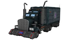Image - Gun Truck.png | Sonic News Network | FANDOM Powered By Wikia Truck Png Images Free Download Cartoon Icons Free And Downloads Rig Transparent Rigpng Images Pluspng Image Pngpix Old Hd Hdpng Purepng Transparent Cc0 Library Fuel Truckpng Fallout Wiki Fandom Powered By Wikia 28 Collection Of Clipart Png High Quality Cliparts Trucks Chelong Motor 15 Food Truck Png For On Mbtskoudsalg Gun Truckpng Sonic News Network