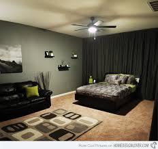 Bedroom Ideas Guys Photo