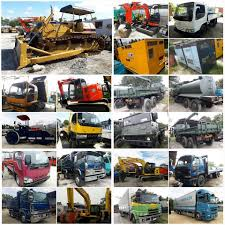 100 Surplus Trucks Japan Heavy Equipment And Used Cars In